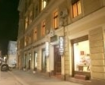 Hotel in the heart of Cluj Napoca
