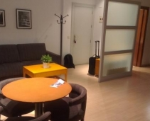 Good quality price Furnished appartments