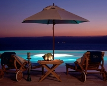 Best Hotel & Resort in Jordan