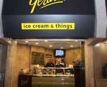 Gerard Ice Cream/ Best Ice Cream