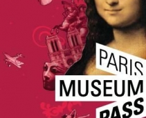 The Cheapest and Quiquest way to visit Paris Museums