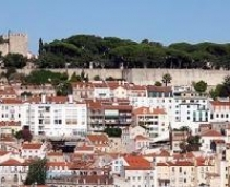Lisbon, a city to discover