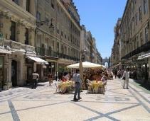 Lisbon, a city to discover