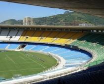 Amazing Rio!