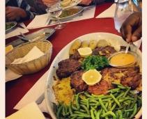 Eat like a Portuguese