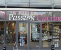 Have you got a passion for culture?