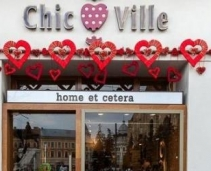 Probably the best place to buy gifts in Cluj-Napoca