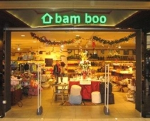 Another gift store in Cluj -Napoca