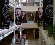 My favourite Shopping Mall in Lebanon