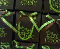 Best Quality Price Chocolates and sweets
