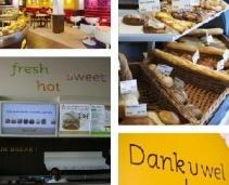 Want to eat the best sandwich in West-Flanders?