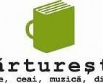 Searching for a unique library in Cluj?