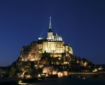 One of the first Monuments to be listed in the UNESCO world heritage: amazing!