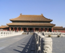 One of the most impressive monuments in the World!