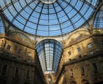 Simply amazingly beautiful Gallery!