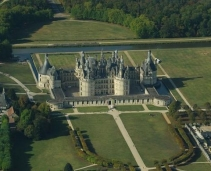 One of the most recognizable Palaces in the world